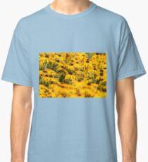 Daisy 5 Classic T-Shirt
