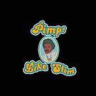 Pimp! Like Slim by arminhas