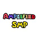 AmplifiedSMP by CyprusAssassinGR YouTuber