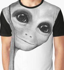 Pita Graphic T-Shirt