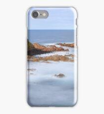Pyramid Rock - Phillip Island iPhone Case/Skin