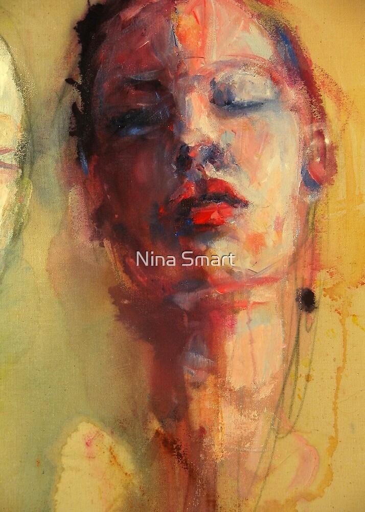 Raw by Nina Smart