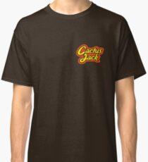 Travis Scott Cactus Jack  Classic T-Shirt
