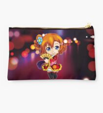 Honoka - Angelic Angel chibi edit. 1 Studio Pouch