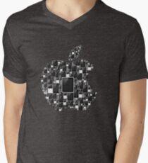 APPLE - IPAD IPHONE IPOD TOUCH T-Shirt