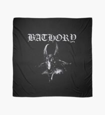Bathory Scarf