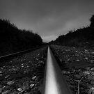 Addict by James Ingham