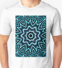 Penangl T-Shirt 05 Unisex T-Shirt
