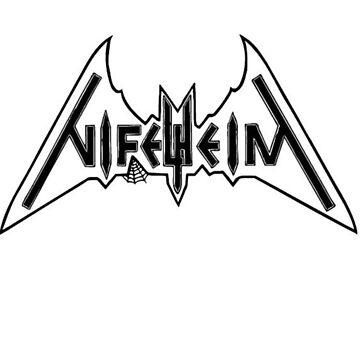 Nifelheim by blasphemyth