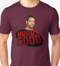 ANT MAN IS RUDDY GOOD T-Shirt