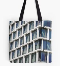 Council House, Perth Tote Bag