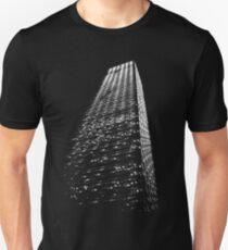 Urban grandeur T-Shirt