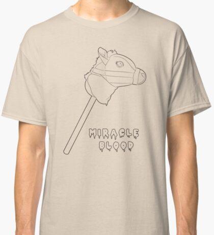 Pony Classic T-Shirt