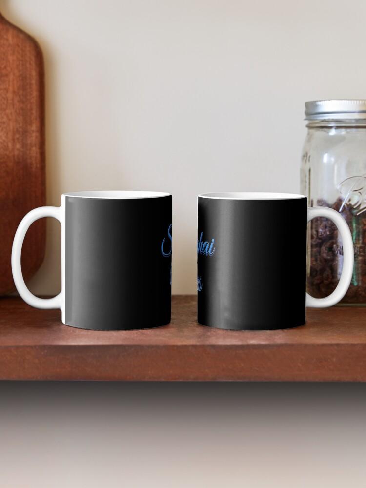 Alternate view of Shanghai Vibes Mug