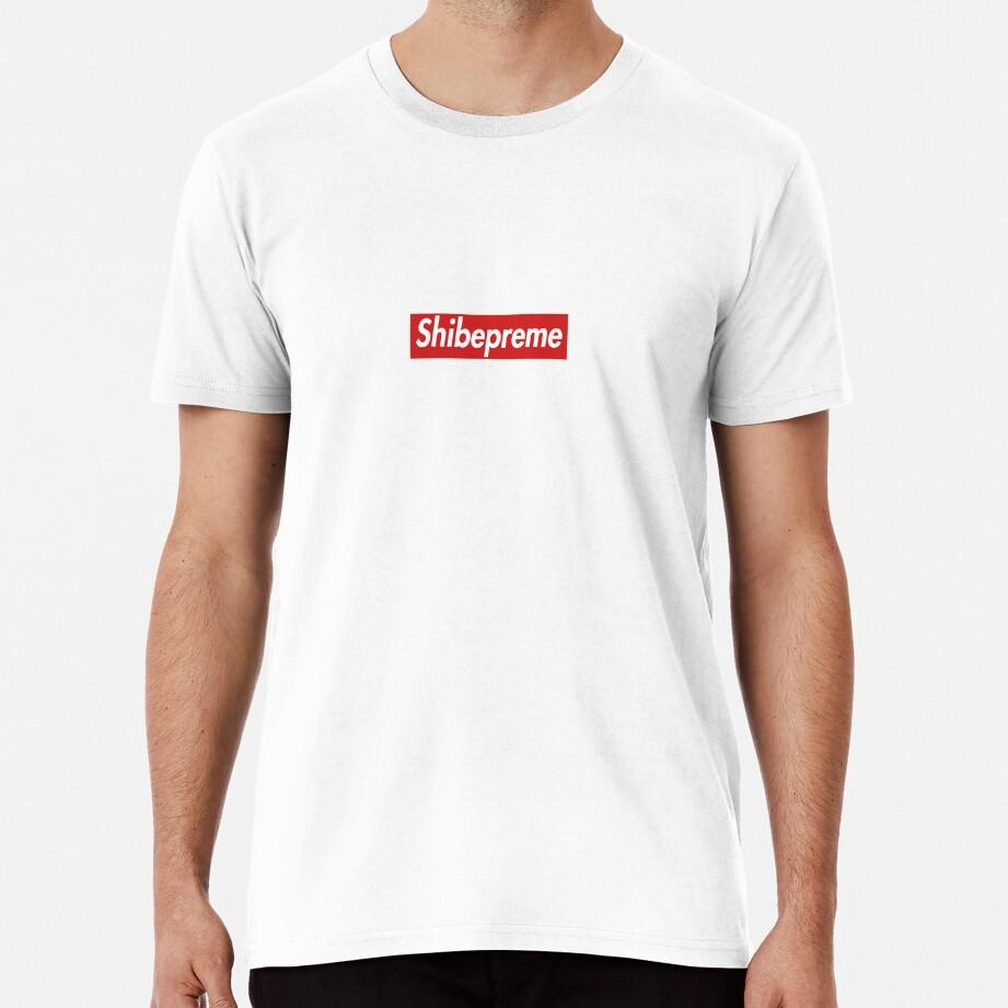 Shibepreme Premium T-Shirt