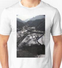 Beijing China Great Wall T-Shirt