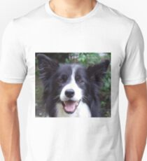 What about Bob! T-Shirt