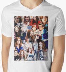 Karen Gillan T-Shirt