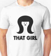THAT GIRL T-Shirt