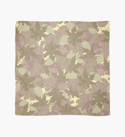 Soft Fall #redbubble #fall Scarf
