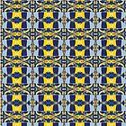 Mixazu-Paradigma von Yamy Morrell  Art and Design