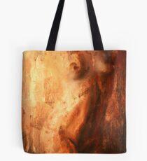 corpo 3 Tote Bag