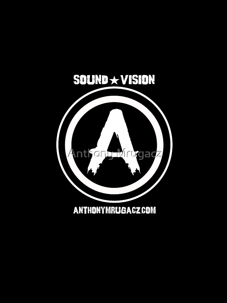 Sound and Vision by AD1959MRUGACZ