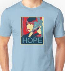 HOPE VAN DYNE T-Shirt