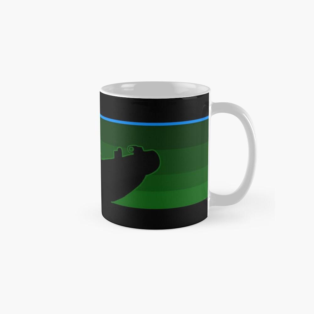 NVG - CB-OTH-J Mug
