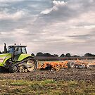 Claas by JEZ22