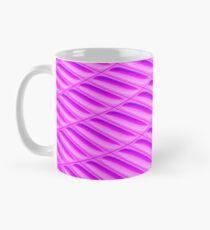 Pink Capsules Classic Mug