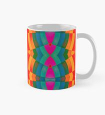 Parachute Classic Mug