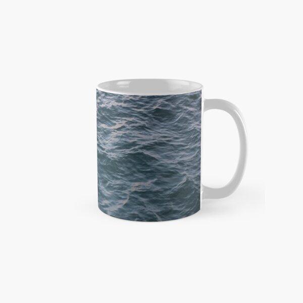 Waves Tasse (Standard)