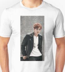 J-Hoffnung Slim Fit T-Shirt
