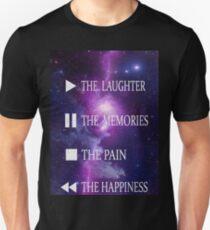 LIFE <3 T-Shirt