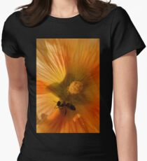 Flower in Close Up T-Shirt