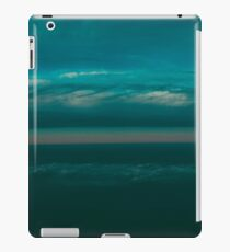skyscape. iPad Case/Skin