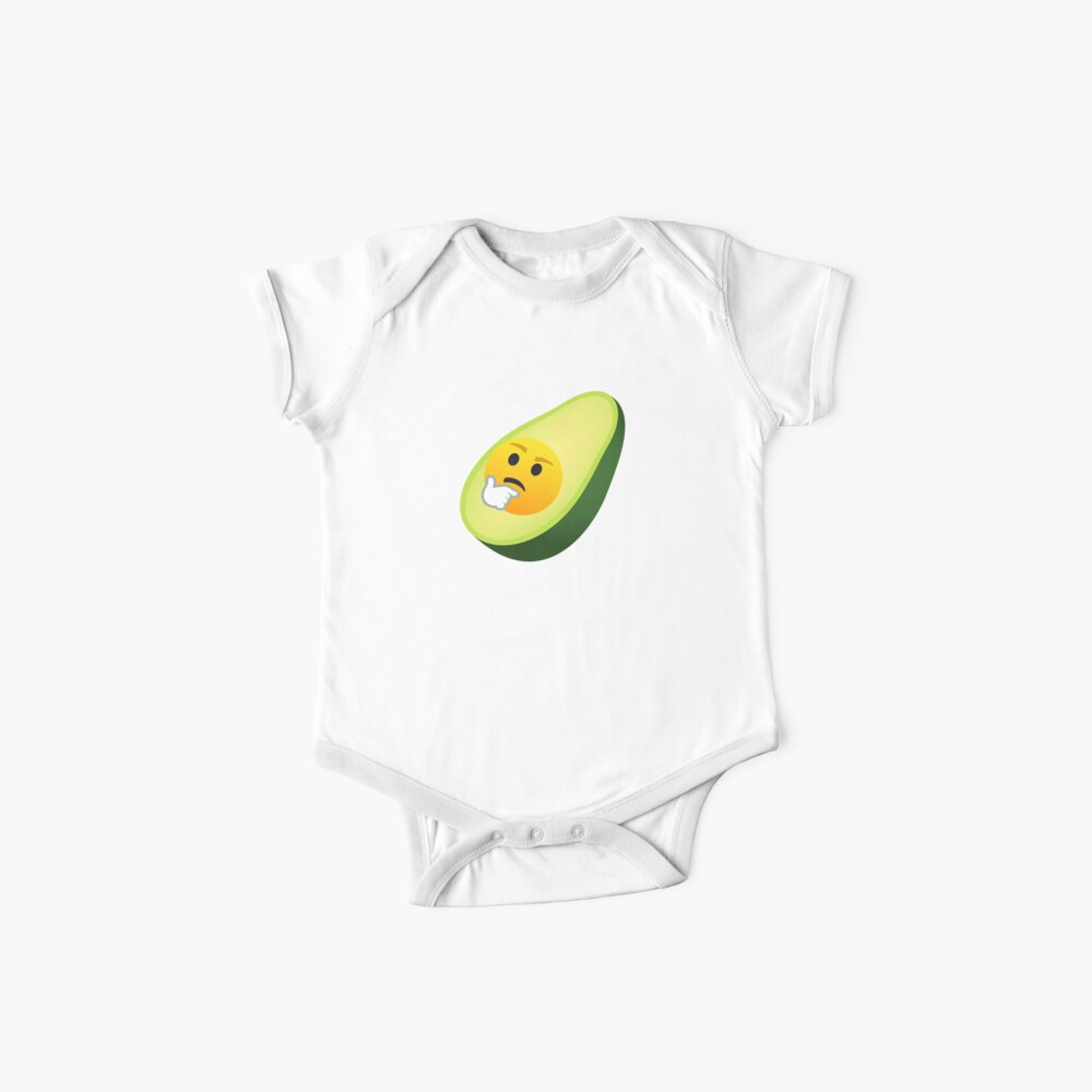 Avagoodthink Baby One-Piece