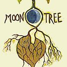 moontree by Carrie Mitchell