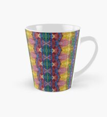 Valparaiso 96 by Hypersphere Tall Mug