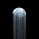 Earthrise Particles by Mautner Design by mautnerdesign