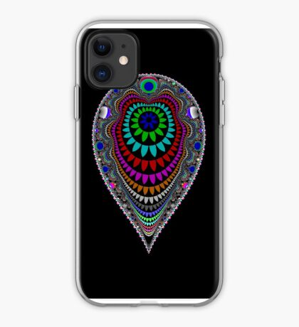 For Eva II iPhone Case