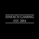 Einfach Gaming est. von EGM-Community