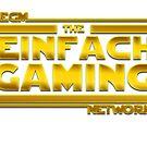 Einfach Gaming Network von EGM-Community