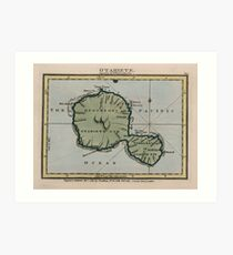 Tahiti Art Prints | Redbubble on printable map of papua new guinea, printable map of martinique, printable map of lithuania, printable map of morocco, printable map of estonia, printable map of albania, printable map of yemen, printable map of benin, printable map of chad, printable map of saint lucia, printable map of the florida keys, printable map of haiti, printable map of hispaniola, printable map of polynesia, printable map of united arab emirates, printable map of malawi, printable map of moldova, printable map of monaco, printable map of mozambique, printable map of hawaii big island,