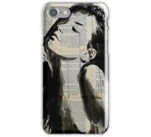 jewels iPhone Case/Skin