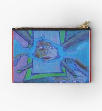 insinuations Studio Pouch