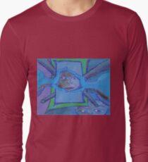 insinuations T-Shirt