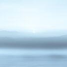 Daydream by rsofyan