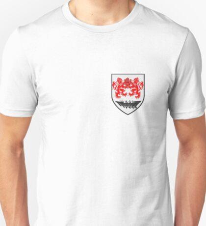 Clan O'Flaherty T-Shirt